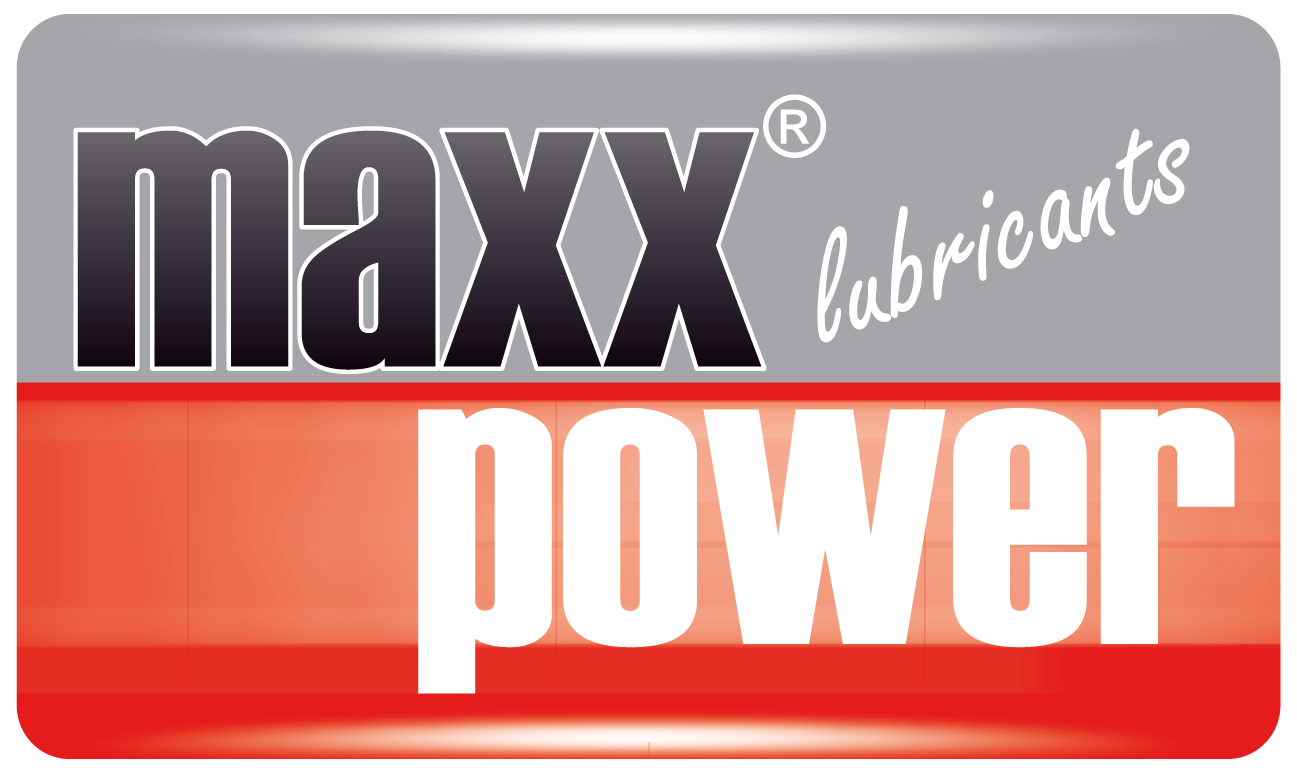 maxxpower premium